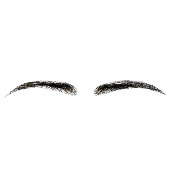 Augenbrauen Damen