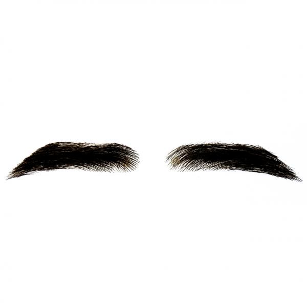 Augenbrauen Herren